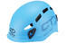 Climbing Technology Eclipse Helmet blue